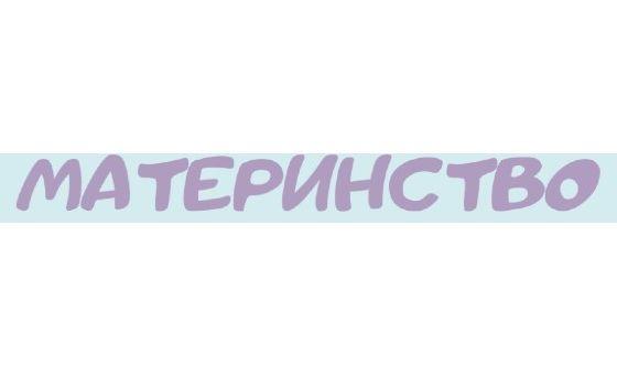 Materinstvo2.com