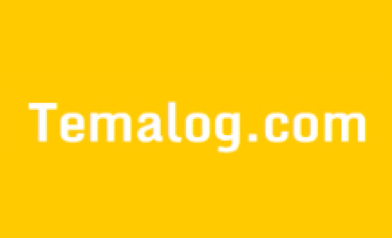 How to submit a press release to Temalog.com