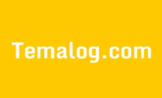 Добавить пресс-релиз на сайт Temalog.com