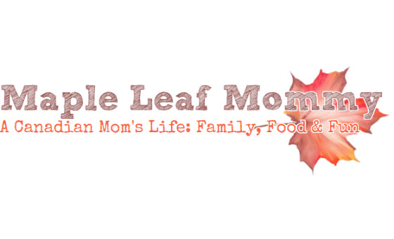 Добавить пресс-релиз на сайт Maple Leaf Mommy