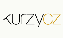 How to submit a press release to Kurzy.cz
