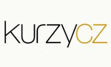 Добавить пресс-релиз на сайт Kurzy.cz
