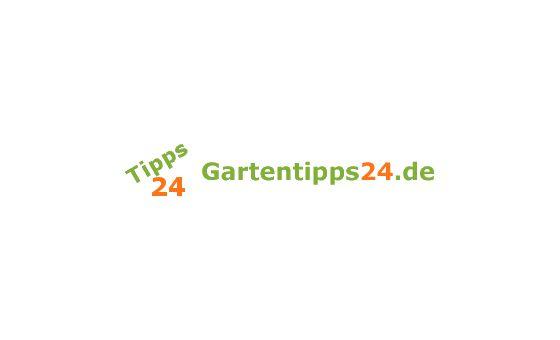 Gartentipps24.De