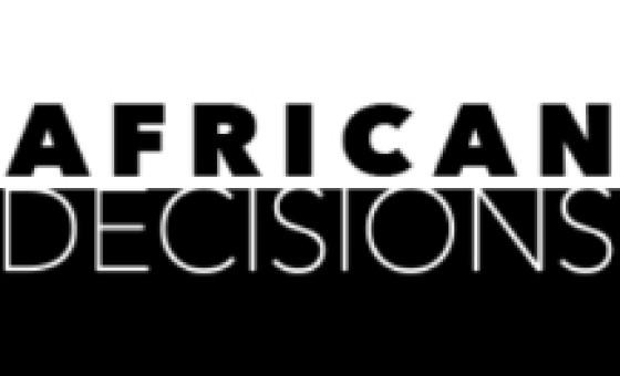 Добавить пресс-релиз на сайт Africandecisions.com