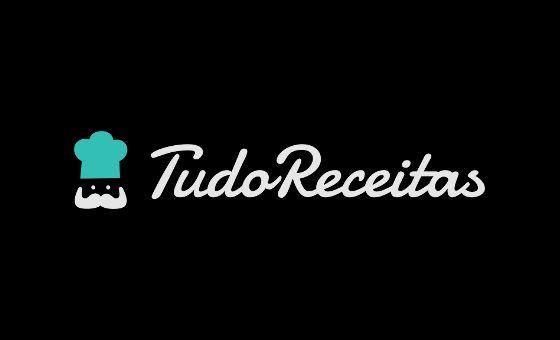 Добавить пресс-релиз на сайт Tudoreceitas.com