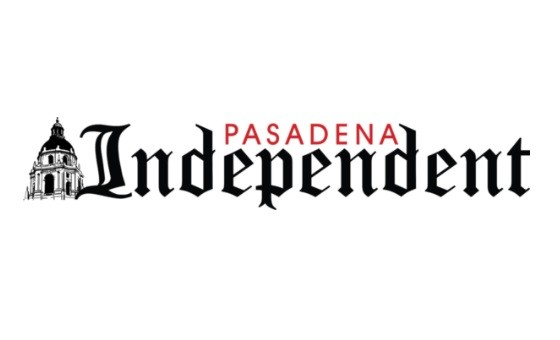 Добавить пресс-релиз на сайт Pasadena Independent