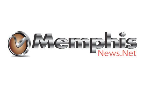 Добавить пресс-релиз на сайт Memphis News.Net