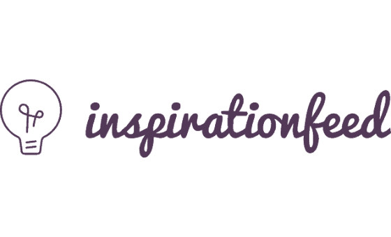 How to submit a press release to  Inspirationfeed