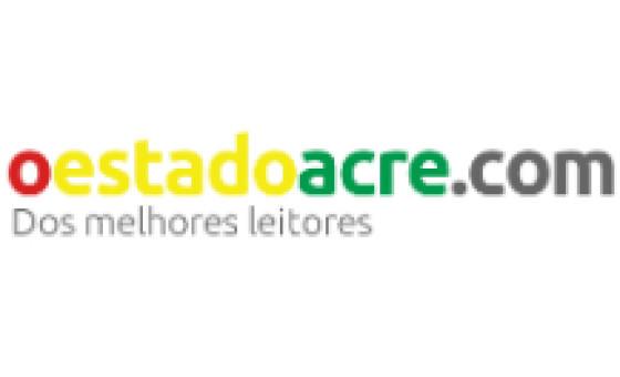 Добавить пресс-релиз на сайт Oestadoacre.com