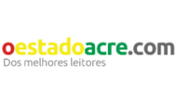 How to submit a press release to Oestadoacre.com