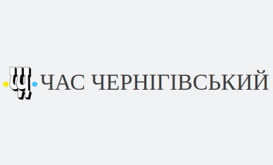 How to submit a press release to Cntime.cn.ua
