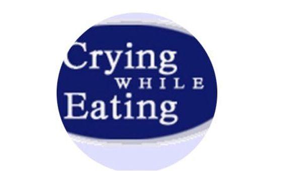 Cryingwhileeating.com