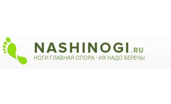 Nashinogi.ru