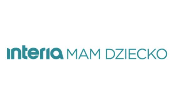 Mamdziecko.interia.pl