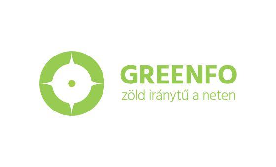 Greenfo.hu