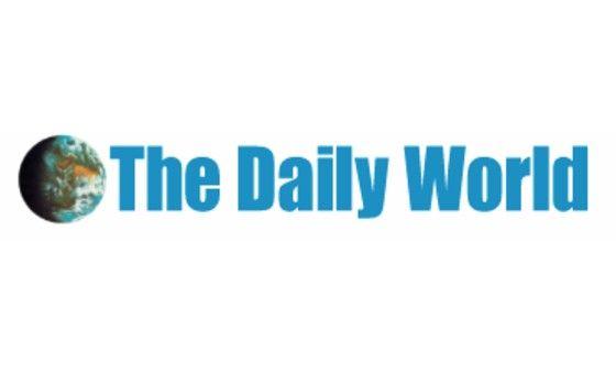 Thedailyworld.com
