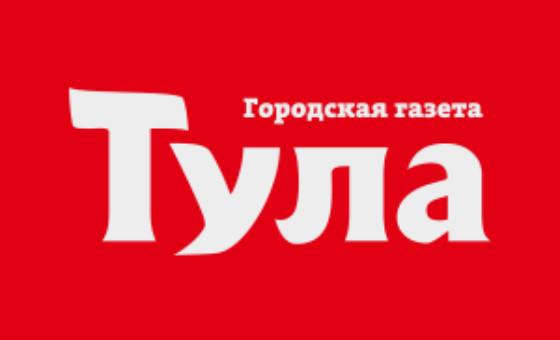 Добавить пресс-релиз на сайт Городская газета Тула