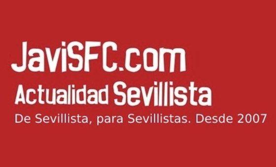 JaviSFC.com
