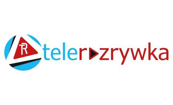 Telerozrywka.Pl