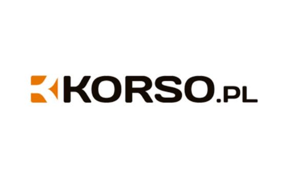 Korso.pl
