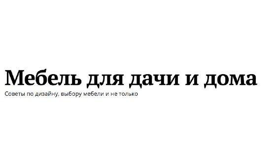 Patcat.net.ru