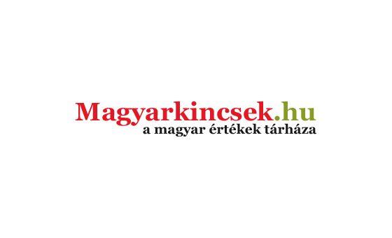 Magyarkincsek.hu