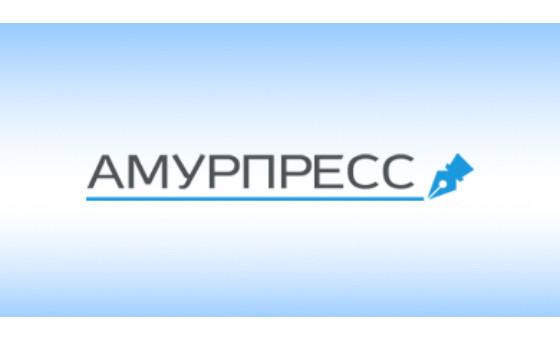 Добавить пресс-релиз на сайт Амурпресс