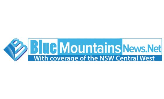How to submit a press release to Blue Mountains News.Net