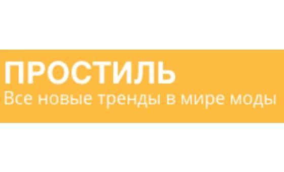 Dez-gagarinsky.ru