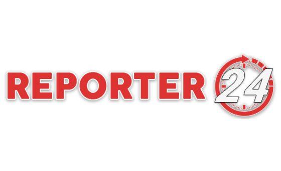 Reporter24.Info