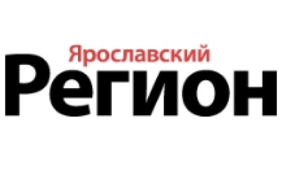 Yarreg.ru