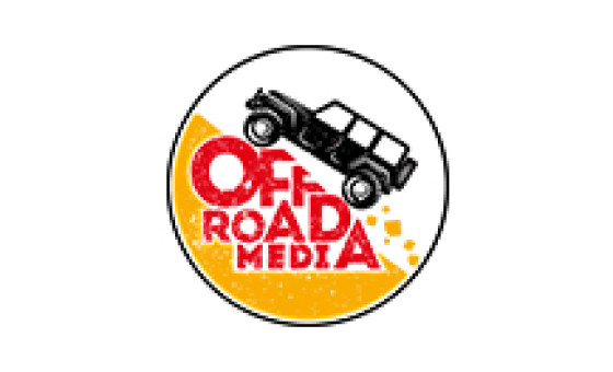 How to submit a press release to Off-roadmedia.ru