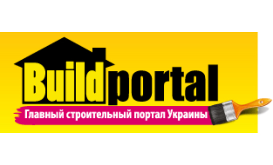 Добавить пресс-релиз на сайт Build Portal