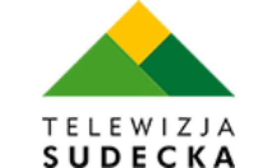 How to submit a press release to Tvsudecka.pl