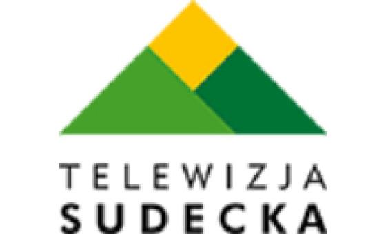 Добавить пресс-релиз на сайт Tvsudecka.pl