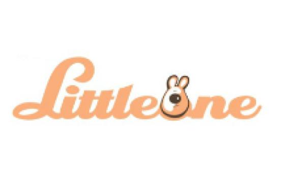Добавить пресс-релиз на сайт LittleOne