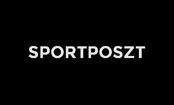 Sportposzt.com