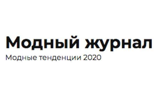 Irenastyle.ru