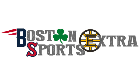 Добавить пресс-релиз на сайт Bostonsportsextra.com