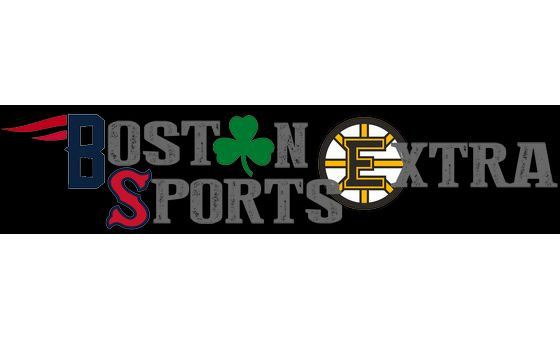 Bostonsportsextra.Com