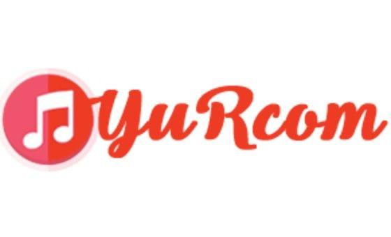 Yurcomconsult.ru