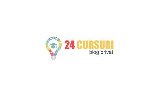 Добавить пресс-релиз на сайт 24Cursuri.Ro