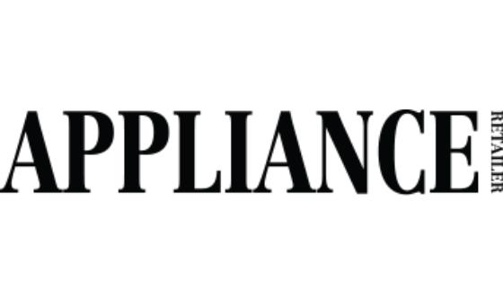 Добавить пресс-релиз на сайт Appliance Retailer