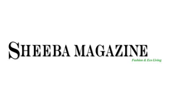 How to submit a press release to Sheebamagazine.com