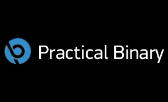 Добавить пресс-релиз на сайт Practicalbinary.ru