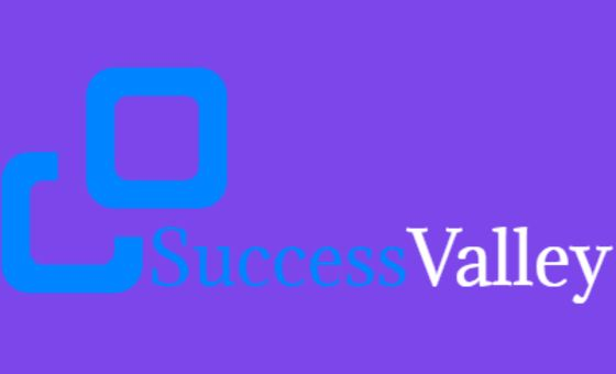 How to submit a press release to Success Valley