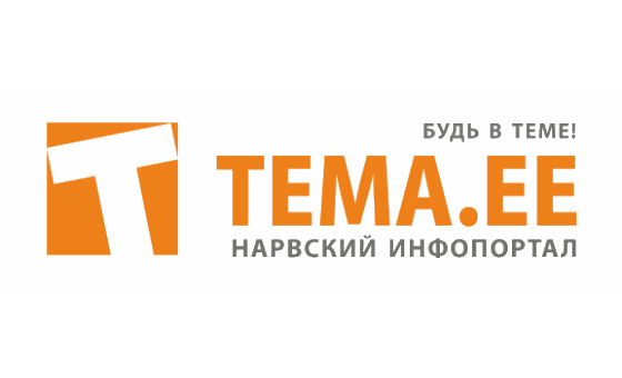 How to submit a press release to Tema.ee