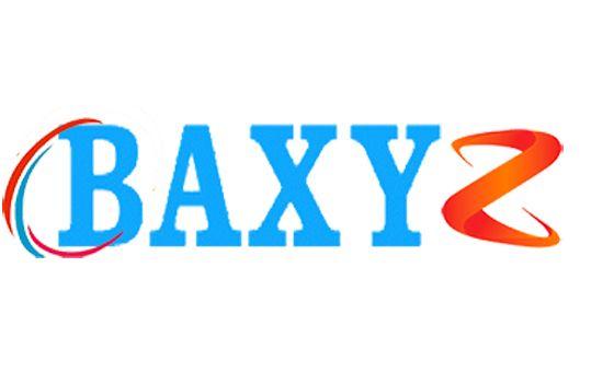 Baxy-z.com