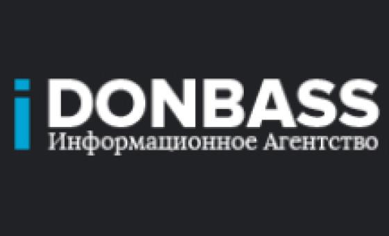 Добавить пресс-релиз на сайт Dnl.com.ua