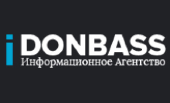 Dnl.com.ua